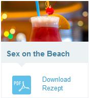 sex%20on%20the%20beach