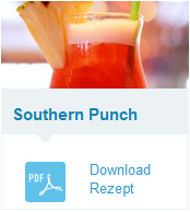 southern%20punch