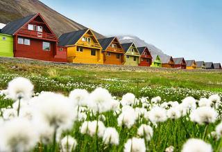 spitzbergen-320x220