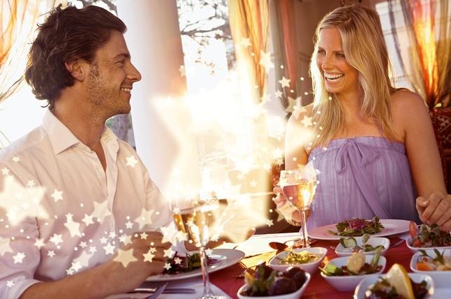 12_Paar_Restaurant_107_st_03_d511d71324_b75574cbe3