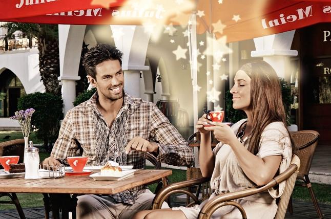 Cafe_Slider_Var_2_COE_stars_e01f226bc0_d873193303