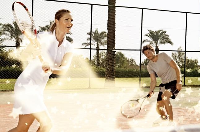 Tennis_-_CLUB_MAGIC_LIFE_Teaserbild_01_1177276835_9fea04ed46