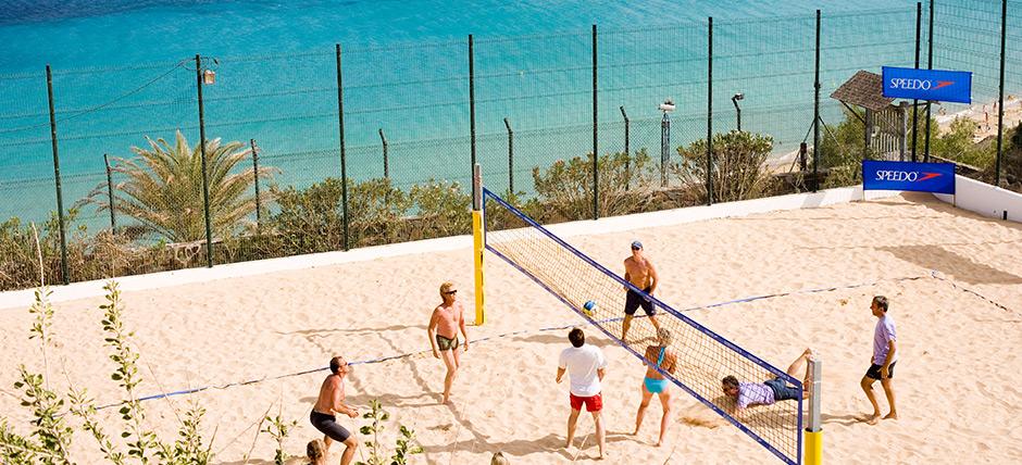 beachvolleyball-1590-bt940