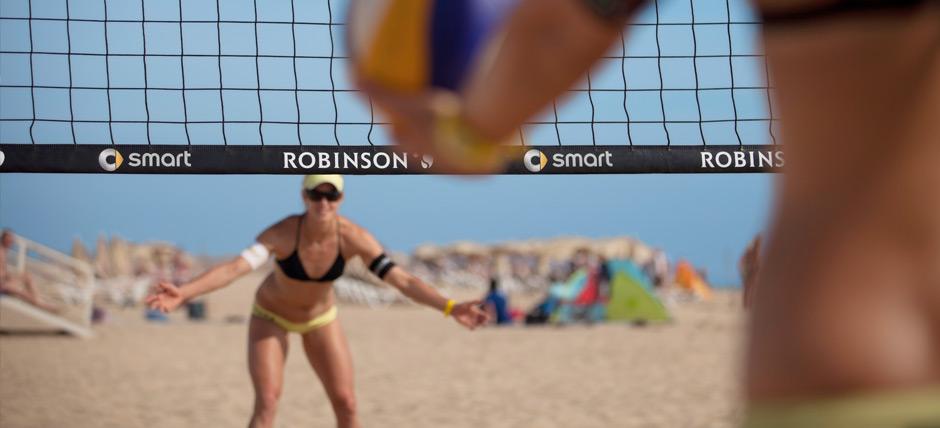 beachvolleyball-5376-bt940