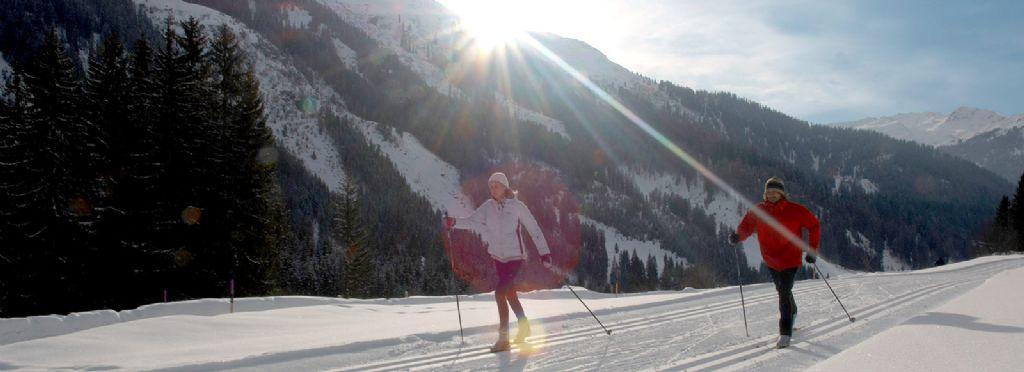 langlauf-winter-0444-bu1600