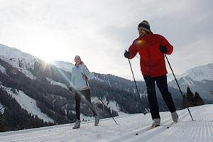 langlauf-winter-0445-ba300