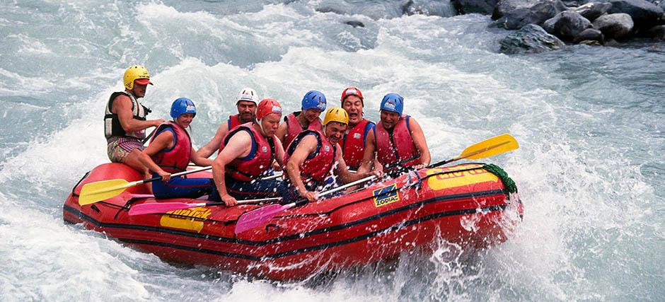 rafting-0713-bt940