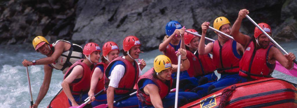 rafting-0715-bu1600