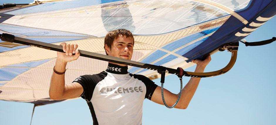 windsurfen-3321-bt940