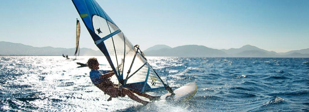 windsurfen-5814-bu1600
