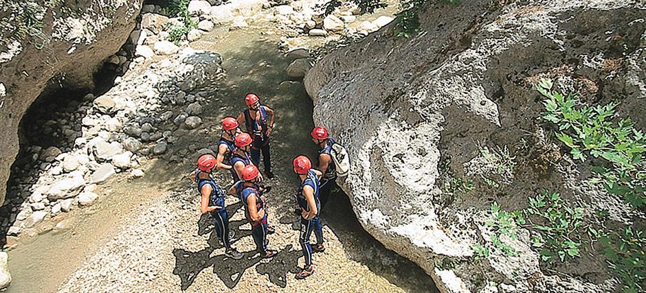 canyoning-01502-bt940