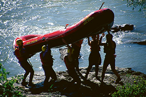 rafting-01881-ba300
