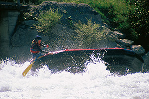 rafting-05964-ba300