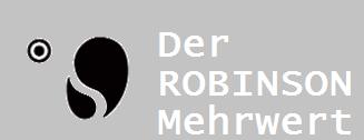 robinson%20mehrwert