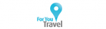 For You Travel GmbH