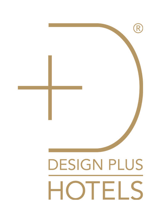 logo-design-plus-hotels-png