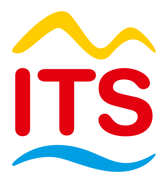 544px-its-svg